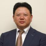 CJハウシング代表 陳朱剛